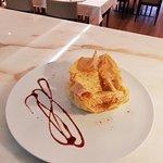 Bilde fra ROLHA Resturante & Garrafeira