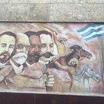 صورة فوتوغرافية لـ Old Havana