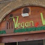 Welcome to Vegan e Veg