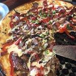 Фотография Moose's Tooth Pub and Pizzeria