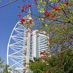 Foto de Parque das Nações