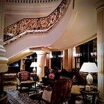 Bilde fra Habtoor Palace Dubai, LXR Hotels & Resorts