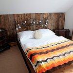 Sypialnia-ap.drewniany