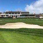 Pebble Beach Golf Links – fénykép