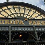 Photo of Europa-Park