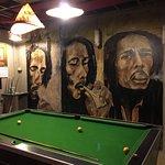 Booze Bar Εικόνα