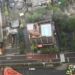 صورة فوتوغرافية لـ Tokyo Tower