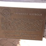 Fremantle Fishing Boat Harbour의 사진