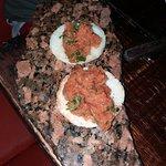 Foto de Bolivar restaurante bar club