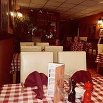 Juliano's Italian Restaurant