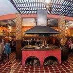 Restaurante Las Antorchasの写真