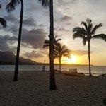 Fotografia de Grand Paradise Playa Dorada