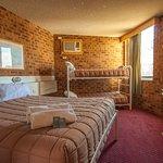 Marco Polo Motor Inn - Sydney