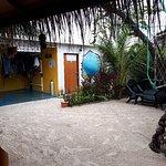 Bilde fra Shamar Guesthouse & Dive