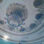 Photo de Irkutsk Academic Drama Theater