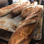 Foto Cameron's Bakery