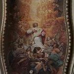 Photo de Chiesa di Sant'Eusebio