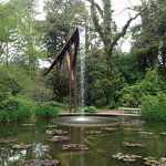 Heritage Museums & Gardens Φωτογραφία