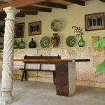 Banys àrabs de Palma