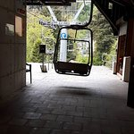 Photo de Vianden Chairlift