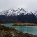 Torres del Paine National Park Φωτογραφία