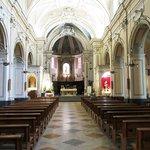 Chiesa di San Francesco Photo