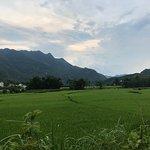 Photo de Adventure Indochina Travel