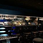 Bilde fra Q's Bar and Lounge