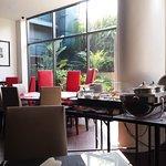 Ibis Jakarta Arcadia Picture