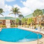 Super 8 North Palm Beach