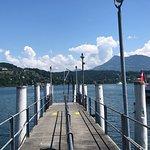 Lake Lucerne Resmi