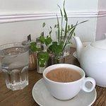 Little Bo Cafe Φωτογραφία