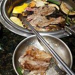 ภาพถ่ายของ ร้านอาหารเกาหลี ดูเร