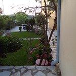 Alkyon Apartments & Villas Hotel Image