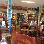Foto de Tita's Taco House