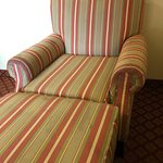Country Inn & Suites by Radisson, Oklahoma City at Northwest Expressway, OK Φωτογραφία