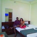 Jeevan Sandhya Inn ภาพถ่าย