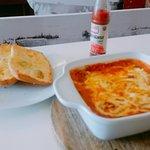 Foto de Dobre's Restaurant
