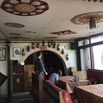 Photo of Anatolian Kitchen