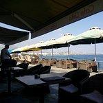 Zdjęcie Lido Cafe