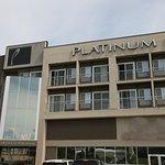 プラティナム ホテルズ