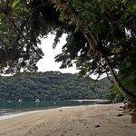 Abraaozinho Beach Foto
