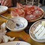 Fotografia de Di Puglia Un Po'