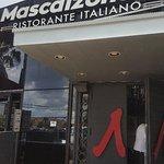 Photo of Mascalzone
