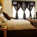 Hotel Togochey