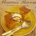 Photo of Mama Rosa