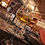 Foto di Wine Story