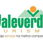 Valeverde Turismo a sua viagem na melhor companhia