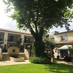 Villa Mazarin Φωτογραφία