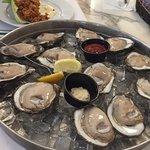 Bild från Grand Isle Restaurant